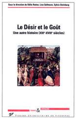 libro1-e1520944455974.png