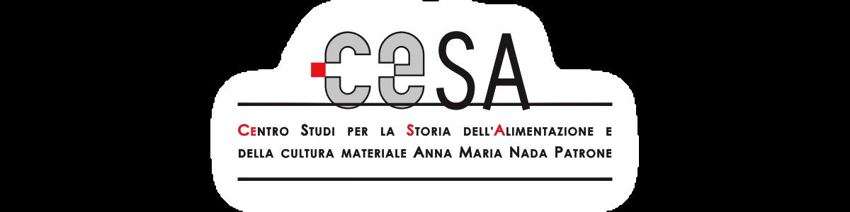 Centro Studi CESA